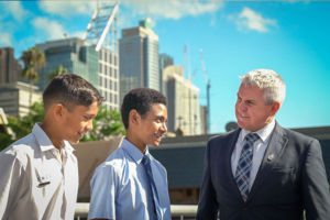 St-Mary's-Cathedral-Catholic-College-Sydney-Visit-Our-School